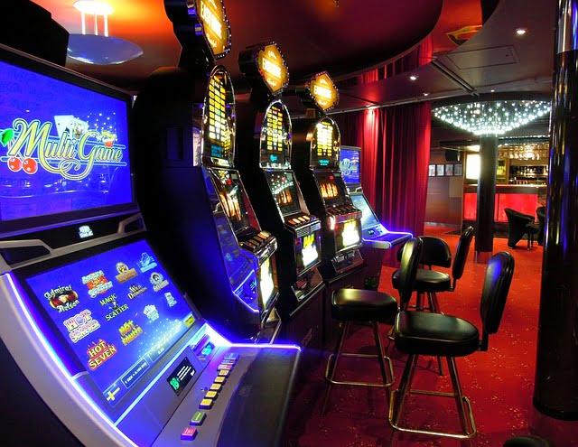 rtp online kasiino